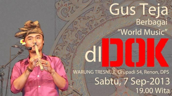 gus-teja-berbagi-world-music-di-dok