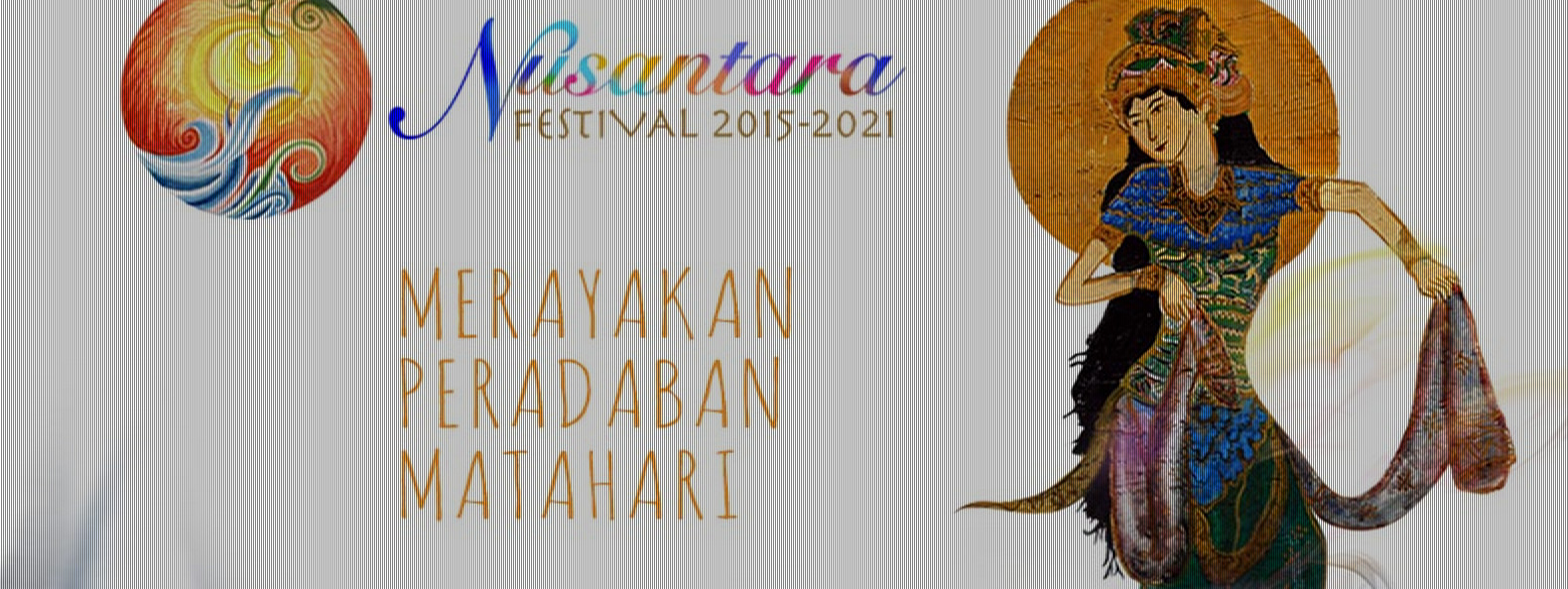 Nusantara Festival
